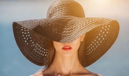 Trucco labbra: come valorizzarle d'estate