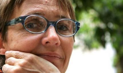 Susanna Tamaro soffre della sindrome di Asperger