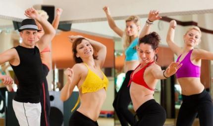 Tornare in forma? Si può con il Body Groove