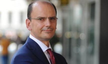 Intervista a Riccardo Zagaria, CEO di DOC Generici