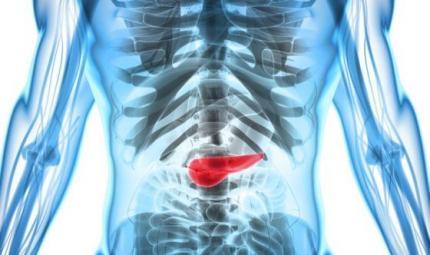 Tumore al pancreas: nuove speranze da un farmaco