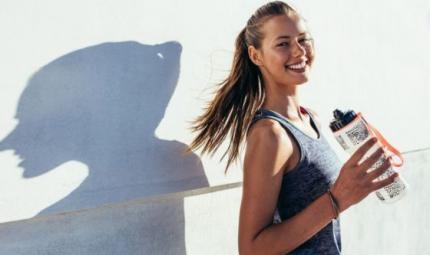 Sport e bellezza: muoversi è la prima cura antiage