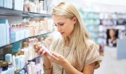 Regalare cosmetici? Provateci (con questi consigli)