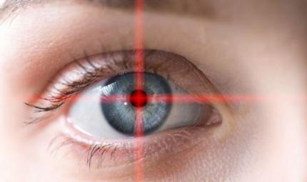 Realizzata la prima retina artificiale in grafene