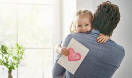 Salute del cuore: inizia da bambini, 5 regole per i genitori