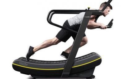 Technogym lancia Skillmill: per allenarsi come un atleta
