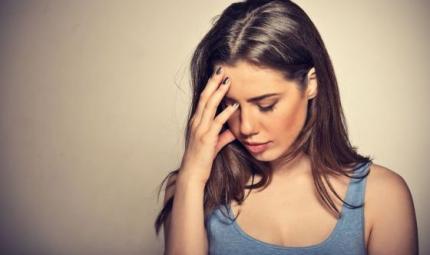 Superare la paura di essere inadeguati