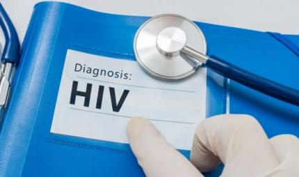Autodiagnosi dell'HIV in farmacia