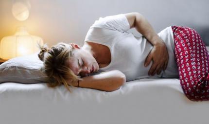 Endometriosi: una patologia al femminile