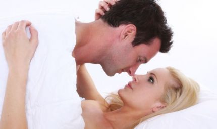 Al via indagine on line sul piacere sessuale femminile