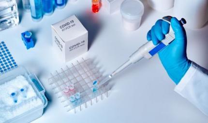 Il coronavirus si annida nei testicoli?