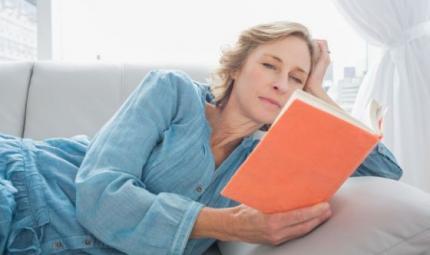 In menopausa libido a picco