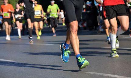 10 consigli per affrontare la tua prima gara. Di corsa