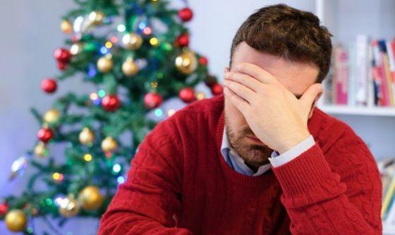 Christmas Blues: cos'è?