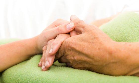 Le terapie devono tenere conto dell'età del paziente