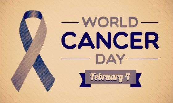 Giornata contro il cancro, prevenire si può