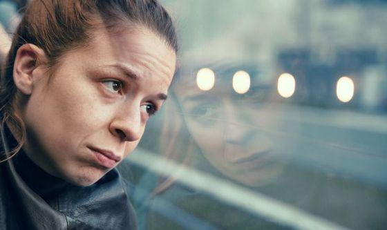 Depressione: alcune regole per combattere il male oscuro