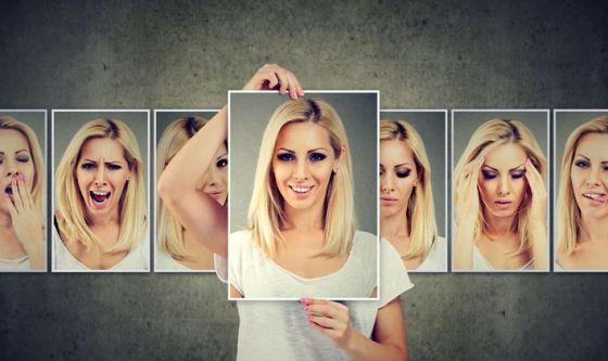 Disturbo Borderline della Personalità: avvisaglie precoci