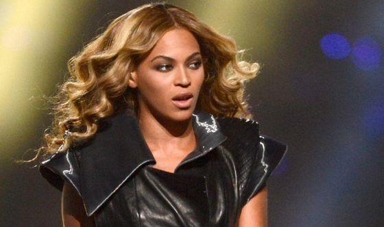 Beyoncé e il percorso dopo la nascita dei gemelli
