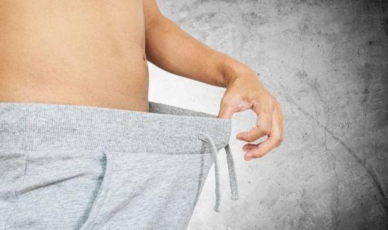 Disfunzione erettile: e se dietro si fosse una cardiopatia?