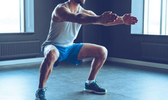 Perché il fitness funzionale è importante