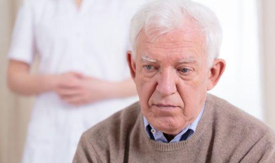 Malattia di Alzheimer e demenze: differenze di genere