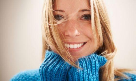 10 modi per essere più felici