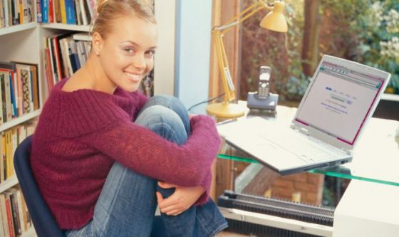 Sei più estroverso o nevrotico? Te lo dice Twitter