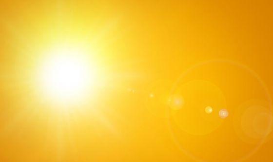 Qualche consiglio per restare in salute nonostante il caldo