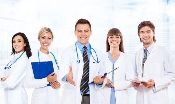 Chi utilizza i marketplace della salute?