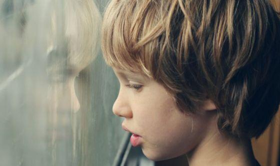 Migliorare la vita degli autistici grazie a un probiotico