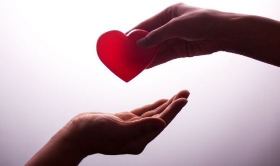 Sangue salvavita: una donazione ogni 10 secondi