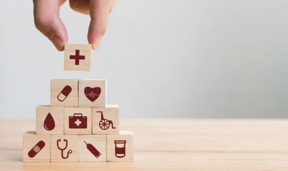 I futuri pericoli per la salute secondo l'OMS