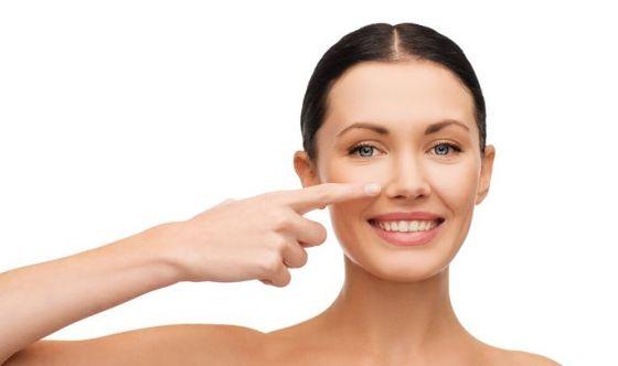 Chi si rifà il naso diventa più sano e vincente: è provato