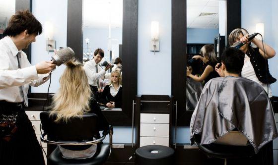 Dal parrucchiere: 5 consigli per uscire soddisfatte