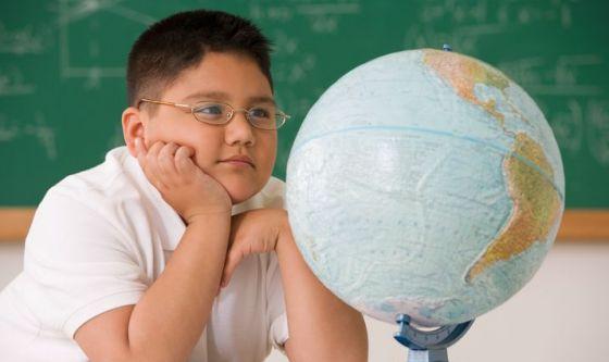 Cile: nuove norme anti-obesità bandiscono l'Ovetto Kinder