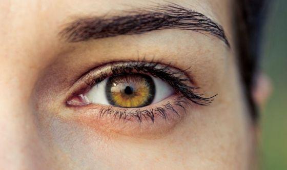 Dagli occhi si può capire se avremo problemi al cuore