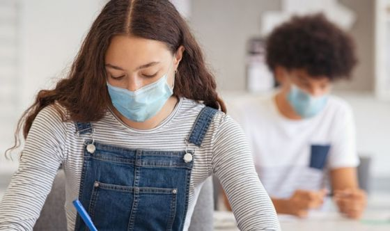 Dal Congresso SIAIP, il bilancio di un anno di pandemia.