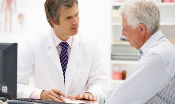 """Tumori uro-genitali, l'importanza delle """"Prostate Unit"""""""