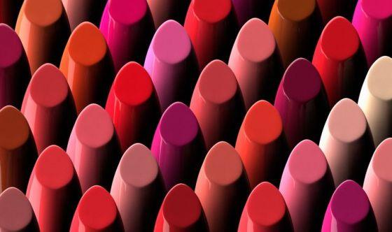 Lipstick Day: come scegliere il rossetto giusto?