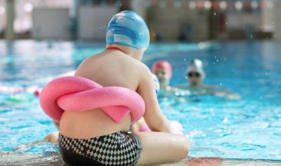 L'obesità infantile aumenta il rischio tumori