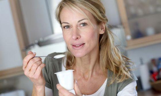 Lo yogurt abbassa il rischio di tumore colon-rettale
