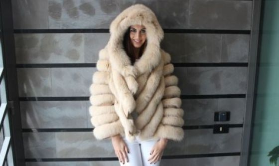 Pellicce: quali modelli indossare