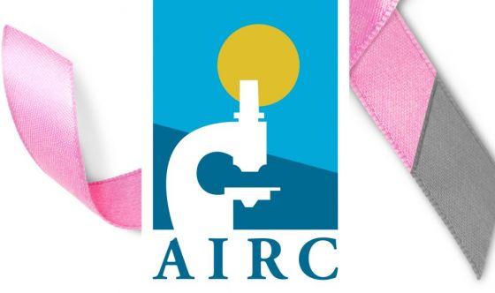 Torna Nastro Rosa, campagna AIRC contro il tumore al senp
