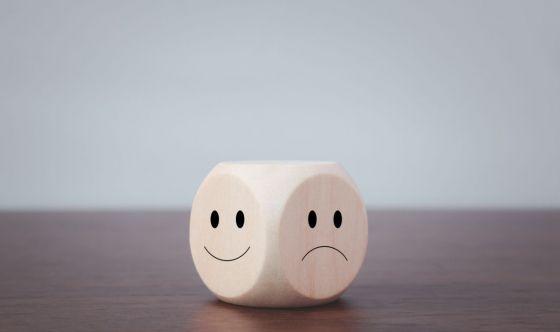Alessitimia: quando mancano i sentimenti