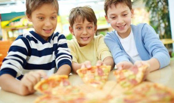 Allergie alimentari e pasti al ristorante: si può