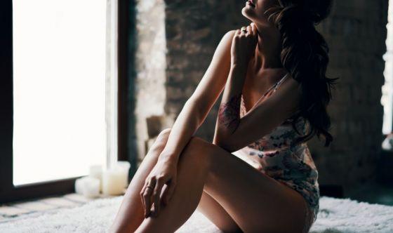 Operazione corpo perfetto: dieta e beauty routine fai-da-te