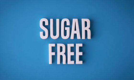 Free from è sinonimo di sano?