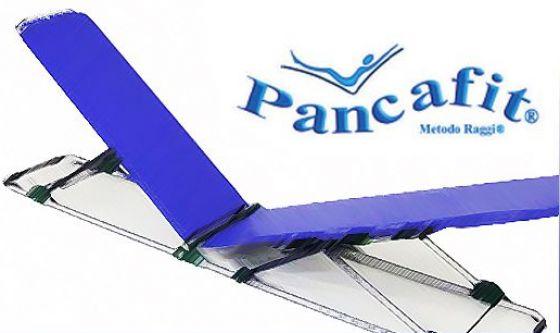 Pancafit: cos'è e come usarla