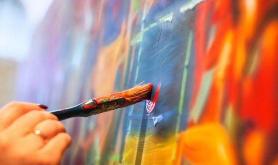 Art Therapy: cos'è, le tecniche e i benefici